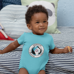 mockup-of-a-baby-wearing-a-sublimated-onesie-30023