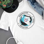 mockup-of-a-t-shirt-for-boys-placed-next-to-headphones-29816
