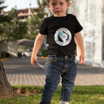 short-sleeve-heather-onesie-mockup-featuring-a-boy-posing-in-the-backyard-29913(1)