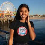 t-shirt-mockup-of-a-woman-on-the-santa-monica-pier-18214 (1)
